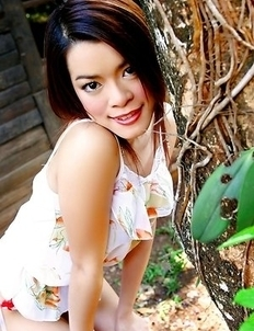 When Kwan Galyarut commences feeling hot, all she wants is to satisfy her deepest cravings.