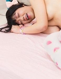 Nozomi Shinjo Loves To Fuck