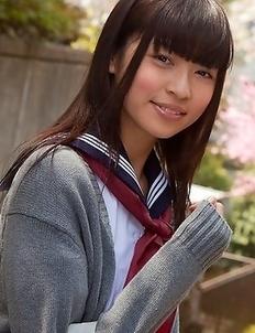 Japan XXX Asian Cuties Pictures
