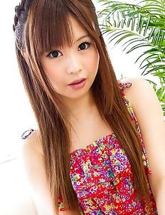 Japan XXX Masturbate Pictures