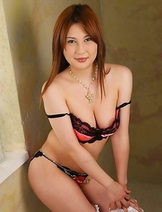 Japan XXX Topless Pictures