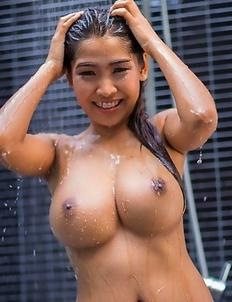 Japan XXX Asian Big Tits Pictures