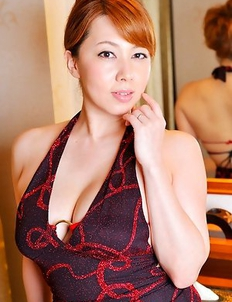 Japan XXX Asian Bath Room Pictures