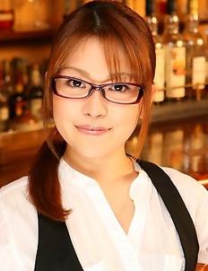 Terrific Japanese chick Aoi Mochida