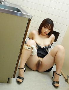 Japan XXX Upskirt Pictures