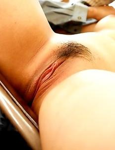 Hot Aoi Nohara gets a nice pecker