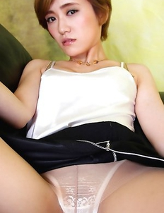Japan XXX Asian Pussies Pictures