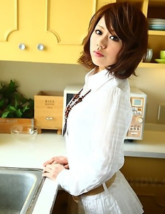 Aya Sugiura is so hot and cute