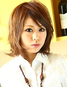 Aya Sugiura is so hot and cute