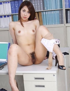 Japan XXX Office Sex Pictures