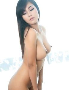 Japan XXX Posing Pictures