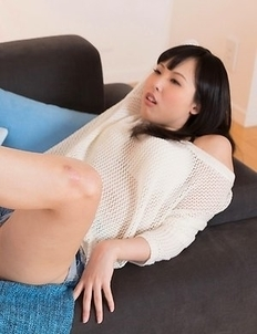 Japan XXX Asian Fetish Pictures