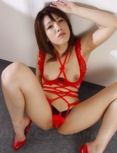 Japan XXX Asian Legs Pictures