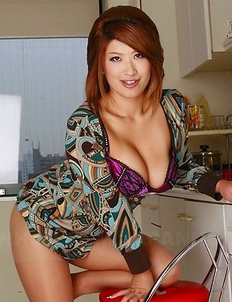 Japan XXX Asian Kitchen Pictures