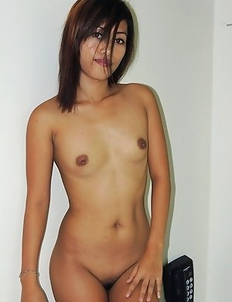 Wild Filipina Cindy