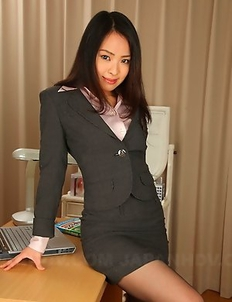 Japan XXX Asian Teacher Pictures