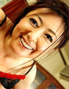 Japan XXX Asian Squirting Pictures