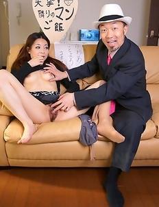 Japan XXX Asian Couple Pictures