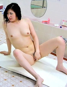 Japan XXX Asian Group Sex Pictures