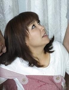 Japan XXX Asian Group Sex Pictures