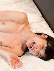 Red shoes hottie Shino Aoi gets fingered and hot-dogged a bunch in a hot gallery