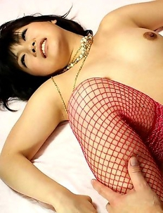 Japan XXX Asian Anal Sex Pictures