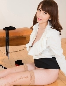 Japan XXX Asian Footjob Pictures