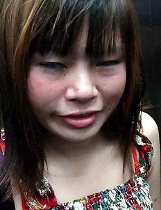 Thai amateur has sex on tourist video