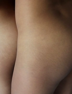 Two Thai babes