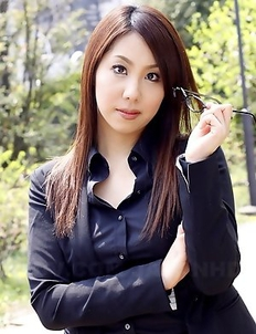 Japan XXX Asian Secretary Pictures