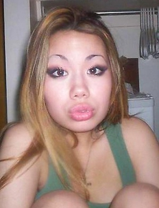 Oriental fuck gets sleazy with her boyfriend