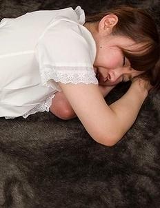 Stunning pantyhose babe Yukari Toudou shines in a compilation gallery here