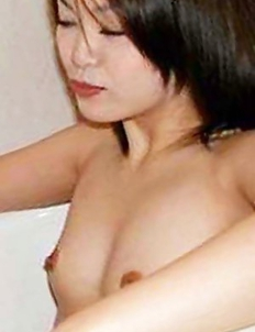 Hot naughty Oriental honeys